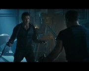 Expendables2_PDVD_108