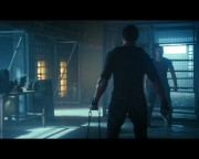 Expendables2_PDVD_110