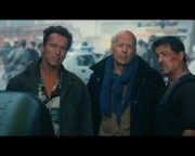 Expendables2_PDVD_114