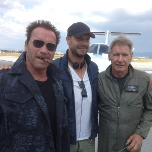 Expendables_3_5