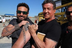 Expendables_3_6