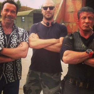 Expendables_3_7
