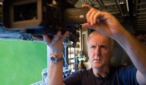 James-Cameron-on-set-of-Avatar