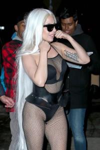 Ledy Gaga_stars365_livejournal_com