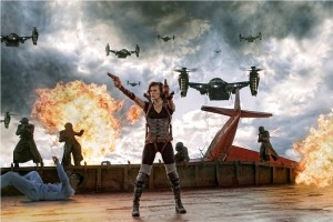 Resident Evil_Retribution_1
