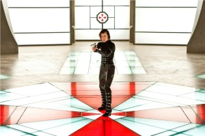 Resident Evil_Retribution_10