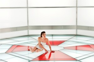 Resident Evil_Retribution_11