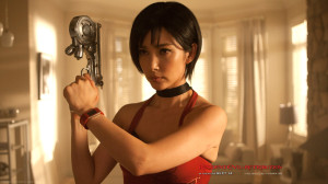 Resident Evil_Retribution_13