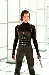 Resident Evil_Retribution_2