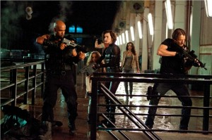 Resident Evil_Retribution_5