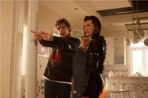 Resident Evil_Retribution_Director