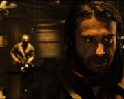 Riddick_10
