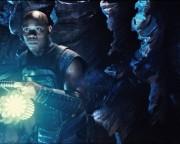 Riddick_12