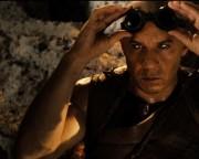 Riddick_15