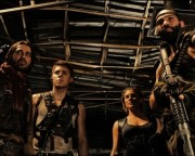 Riddick_17
