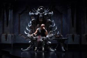 Riddick_19