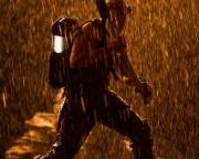 Riddick_20