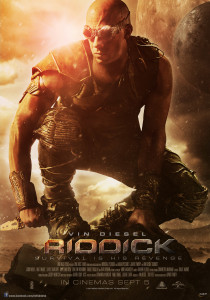 Riddick_21