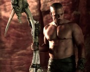 Riddick_23