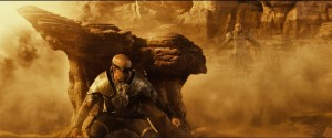 Riddick_6