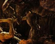Riddick_8