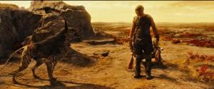 Riddick_9