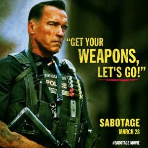 Sabotage_