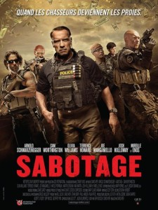 Sabotage__24