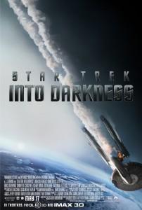 Star trek_into Darkness_1