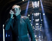 Star trek_into Darkness_10