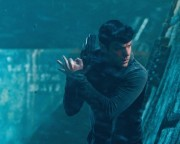 Star trek_into Darkness_11
