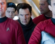 Star trek_into Darkness_16