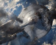 Star trek_into Darkness_18