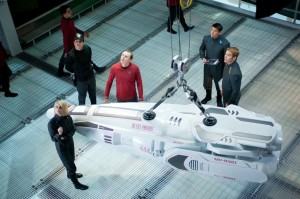 Star trek_into Darkness_19