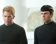 Star trek_into Darkness_20