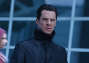 Star trek_into Darkness_22