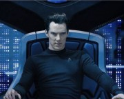 Star trek_into Darkness_28