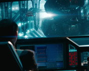 Star trek_into Darkness_36