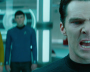 Star trek_into Darkness_38