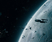 Star trek_into Darkness_40