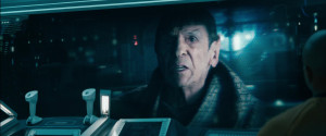 Star trek_into Darkness_41