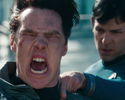 Star trek_into Darkness_44