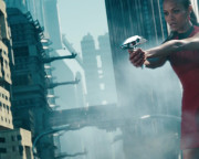 Star trek_into Darkness_45