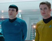 Star trek_into Darkness_46