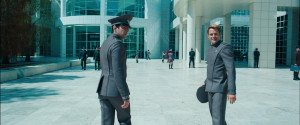 Star trek_into Darkness_49