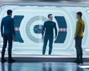 Star trek_into Darkness_7