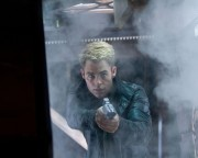 Star trek_into Darkness_8