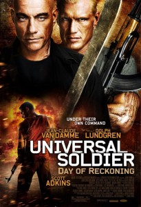 Universal_Soldier4_poster