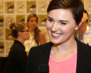 Veronica-Roth-Interview-About-Divergent-Movie