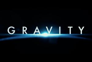 gravity-film-590x400